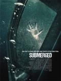 Submerged - 2015