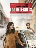 Les Interdits - 2013