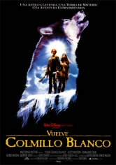 White Fang 2 (Colmillo Blanco 2) (1994)