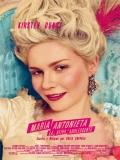 Marie Antoinette (María Antonieta: La Reina Adolescente) - 2006