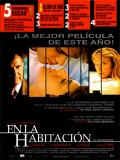 In The Bedroom (En El Dormitorio) - 2001