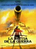 The Beast Of War (La Bestia De La Guerra) - 1998