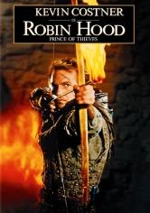 Robin Hood: El Príncipe De Los Ladrones (1991)