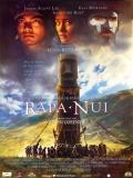 Rapa Nui - 1994