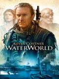 Waterworld (Mundo Acuático) - 1995