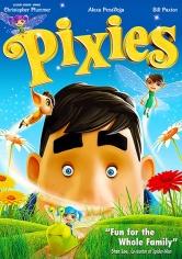 Pixies (2015)