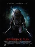 Lumberjack Man - 2015