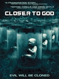 Closer To God - 2015