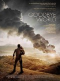 Goodbye World - 2013