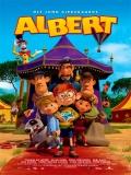 Albert - 2015