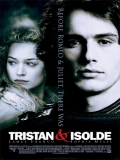 Tristan And Isolde - 2006