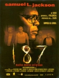 187, Más Mentes Peligrosas - 1997