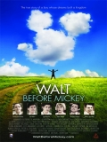 Walt Before Mickey - 2015