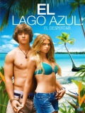El Lago Azul: El Despertar - 2012
