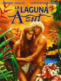The Blue Lagoon (La Laguna Azul) - 1980