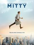 La Increíble Vida De Walter Mitty - 2013