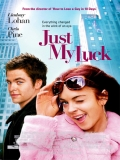 Just My Luck (Golpe De Suerte) - 2006