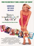 There's Something About Mary (Loco Por Mary) - 1998
