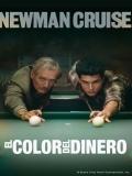The Color Of Money (El Color Del Dinero) - 1986