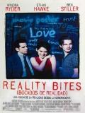 Reality Bites (La Dura Realidad) - 1994