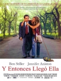 Along Came Polly (Mi Novia Polly) - 2004