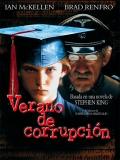 Apt Pupil (El Aprendiz) - 1998
