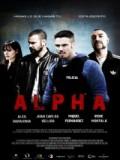 Alpha - 2013