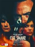 Cut Snake - 2014