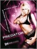 Predator 3 The Final Chapter - 2014
