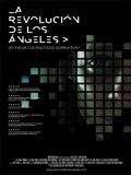 La Revolución De Los Ángeles - 2015