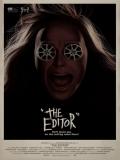 The Editor - 2014