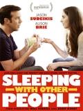 Sleeping With Other People:Durmiendo Con Otras Personas - 2015