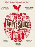 Applesauce - 2015