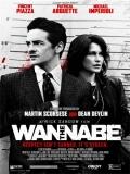 The Wannabe - 2015