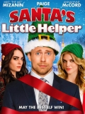 Santa's Little Helper - 2015