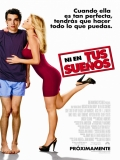She's Out Of My League(Ni En Tus Sueños) - 2010