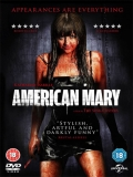 American Mary - 2013