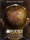 Afflicted - 2014
