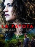 La Patota(Paulina) - 2015
