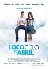Loco Cielo De Abril (2014)