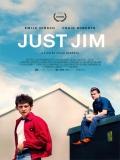 Just Jim - 2015