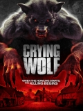 Crying Wolf - 2015