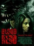 Blood Redd - 2014