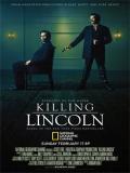 Killing Lincoln (Matar A Lincoln) - 2013