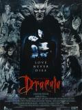 Bram Stoker's Dracula (Drácula De Bram Stoker) - 1992