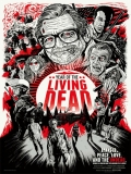 Year Of The Living Dead - 2012