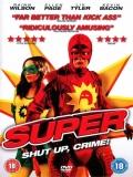 Super - 2010