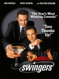 Swingers - 1996