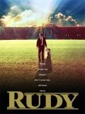 Rudy, Reto A La Gloria - 1993