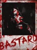 Bastard - 2015